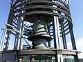 Spremberger Turm-04-Glockenstuhl.jpg