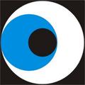 Spsjedovnice logo.png