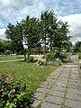 Square Paul Gauguin d'Amiens 05.jpg