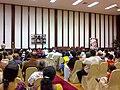 Sri Lanka - Conference (1).JPG