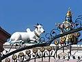 Sri Mariamman Temple Detail.jpg