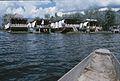 SrinagarHouseboat 001.jpg