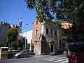 Ss Urbano e Lorenzo 1040422.JPG
