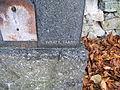 Střezimíř, náhrobní kámen III.jpg