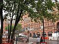 St-pancras-station-0906-np.jpg