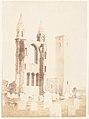 St. Andrews MET DP140437.jpg
