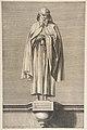 St. Anthony MET DP817158.jpg