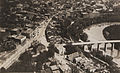 St. Catherine's Ontario from the Air (HS85-10-37537).jpg