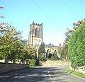 St. Edwards Church - geograph.org.uk - 271386.jpg