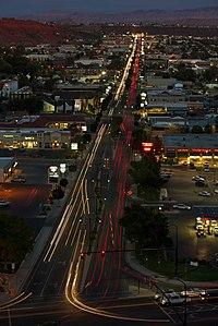 St. George Boulevard.jpg