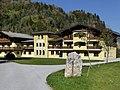 St. Johann (Jugendhotel Schlosshof bei Burgstall Plankenau).jpg