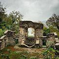 St. John's Episcopal Church ruins (21908039981).jpg