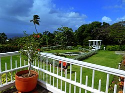 St. Kitts - Fairview Great House - panoramio.jpg