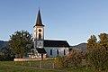 St. Martin Busskirch-Kirche in Jona.jpg