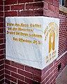 St. Mary's Cornerstone (5662998400).jpg