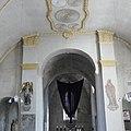 St. Michael (Veringendorf) Triumphbogen.jpg