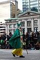 St. Patrick's Day Parade 2012 (6849361768).jpg