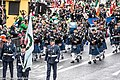 St. Patricks Day Parade (2013) In Dublin Was Excellent But The Weather And The Turnout Was Disappointing (8566201364).jpg