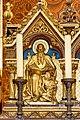 St. Peter und Paul (Bonndorf) jm50632.jpg
