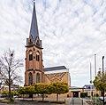St. Severin, Hürth-Hermülheim-4998.jpg