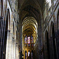 St. Vitus Cathedral.jpg