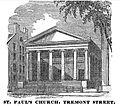 StPauls Boston HomansSketches1851.jpg