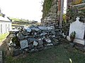 St Aidan's grave - geograph.org.uk - 1812925.jpg