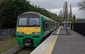 St Albans Abbey railway station MMB 02 321417.jpg