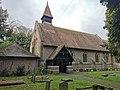 St Andrews Church Slip End.jpg