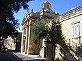 St Bartholomew Tarxien 08.jpg