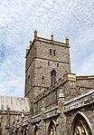 St David's Cathedral 5 (35433896141).jpg