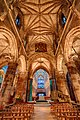 St Giles Cathedral By VegasGav77772.jpg