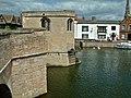 St Ives Bridge - geograph.org.uk - 1058174.jpg