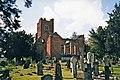 St John's Church, Stanmore - geograph.org.uk - 676859.jpg