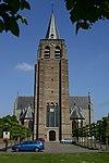 foto van R.K. Kerk van St. Lambertus
