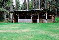 St Leonhard Zambichl Soboth Unterstandshütte für Besucher.jpg