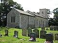 St Margaret's, Stanfield - geograph.org.uk - 523056.jpg