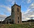 St Mary's Church, Norton Lane, Cuckney (19).jpg