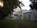St Mary's church - geograph.org.uk - 1001816.jpg