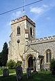 St Mary, Aston, Herts - geograph.org.uk - 377614.jpg