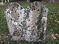 St Nicholas' Church, Newnham, Hampshire 12.jpg