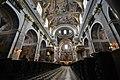 St Nicholas Cathedral (11992721196).jpg