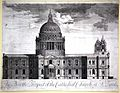 St Paul's Wellcome L0021677.jpg