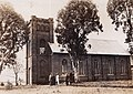 St Peter's Church Campbelltown (11231978893).jpg