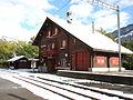 St Peter station Oct 2011.JPG