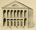 St Philip St Theater 1810 New Orleans.jpg