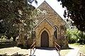 St Stephen's Presbyterian Church in Queanbeyan.jpg