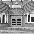 Staatsmijn Maurits - Voorgevel hoofdkantoor - Geleen - 20354799 - RCE.jpg