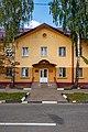 Stachanauski lane (Minsk) p04.jpg