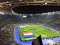 Stade de France 1500 16.jpg